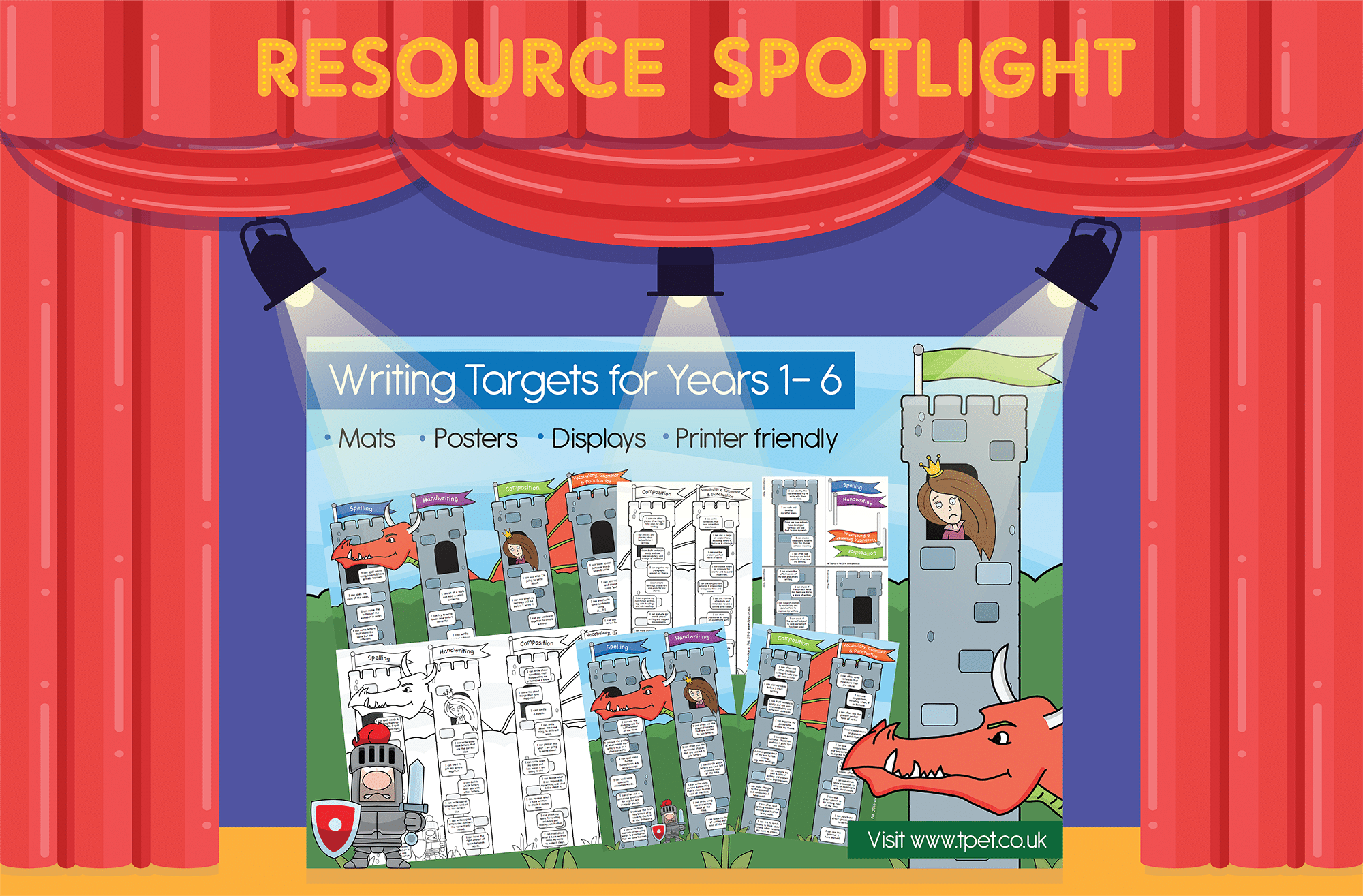 https://cdn.tpet.co.uk/wp-content/uploads/2019/05/resourcespotlight-3.png