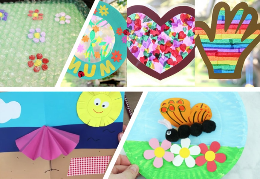https://cdn.tpet.co.uk/wp-content/uploads/2019/06/Summer-Craft-Activities.jpg