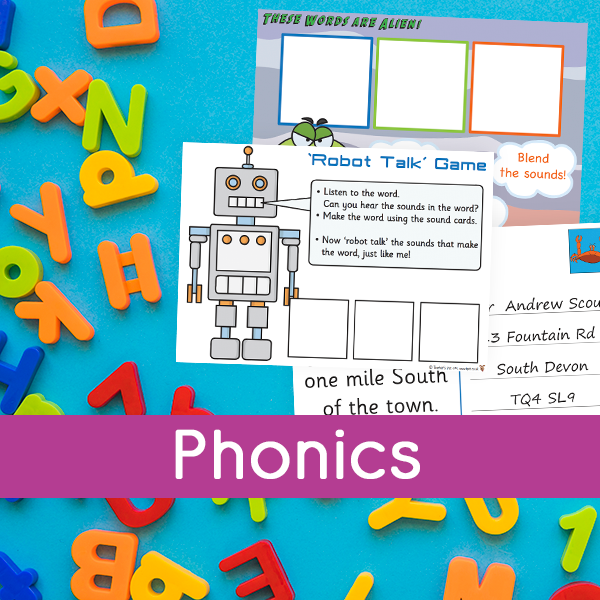 https://cdn.tpet.co.uk/wp-content/uploads/2019/06/phonics2-600x600.png