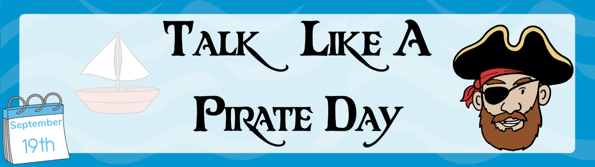 //tpet.co.uk/wp-content/uploads/2019/09/talk-like-a-pirate-day-header.png