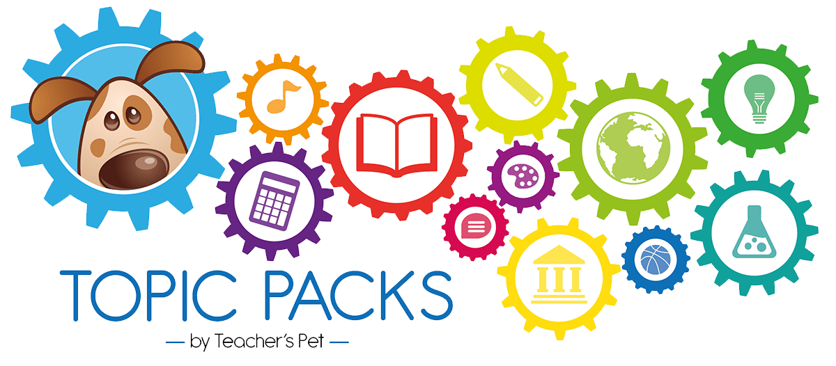 //tpet.co.uk/wp-content/uploads/2019/10/topic-packs-by-teachers-pet-transparent.png