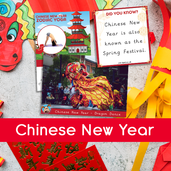 https://cdn.tpet.co.uk/wp-content/uploads/2020/01/bostik-chinese-new-year-1-600x600.png