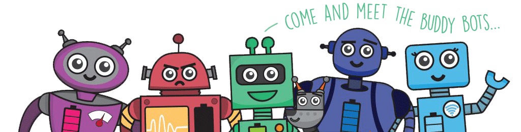 //tpet.co.uk/wp-content/uploads/2020/01/meet-the-buddy-bots-teachers-pet-footer-new-2.png