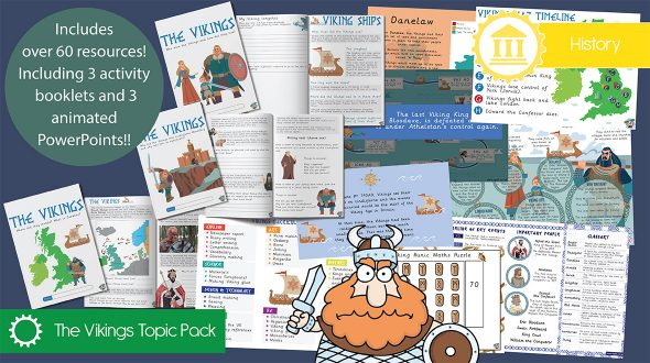 https://tpet.co.uk/wp-content/uploads/2020/01/tp-f-2726-viking-topic-pack-590x330.jpg