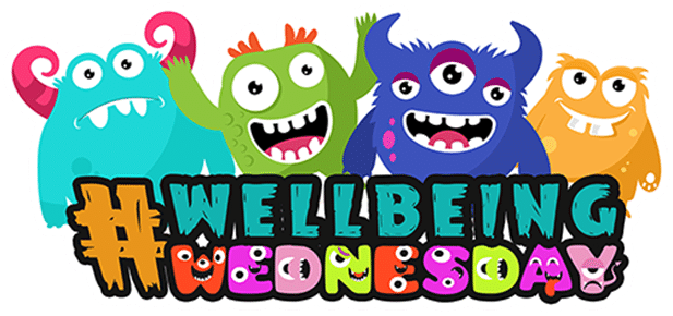 //tpet.co.uk/wp-content/uploads/2020/03/menu-wellbeing-wednesday-mindful-mental-health-schools.png