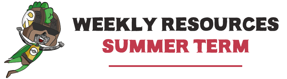 //tpet.co.uk/wp-content/uploads/2020/04/wellbeing-wednesday-weekly-resources-summer-term.png
