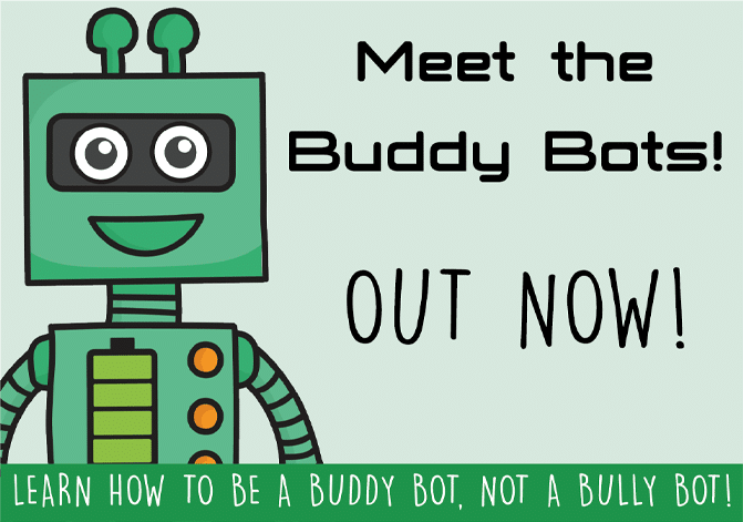//tpet.co.uk/wp-content/uploads/2020/05/meet-the-buddy-bots-out-now.png