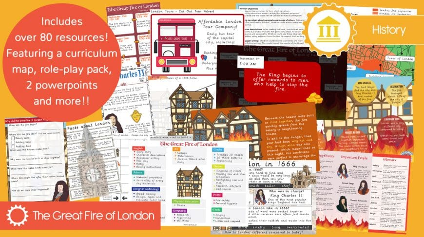 //tpet.co.uk/wp-content/uploads/2020/07/tp-f-3326-the-great-fire-of-london-topic-pack-870x487-1.jpg
