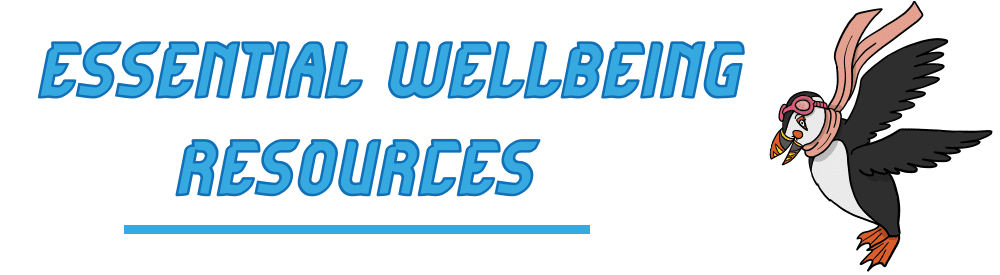 //tpet.co.uk/wp-content/uploads/2020/08/ESSENTIAL-wellbeing-resources-header-autumn.png