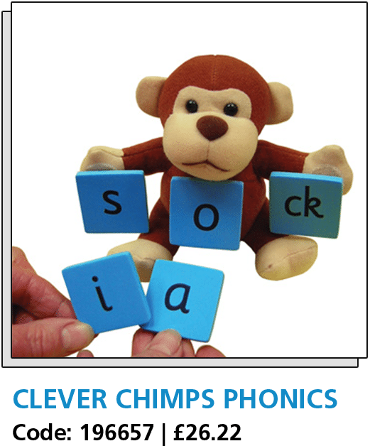 //tpet.co.uk/wp-content/uploads/2020/08/clever-chimps-thumb.png