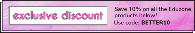 //tpet.co.uk/wp-content/uploads/2020/08/discount-banner.png