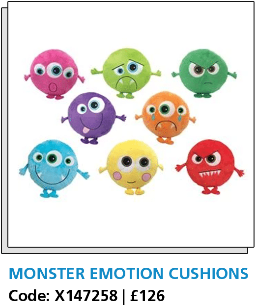 //tpet.co.uk/wp-content/uploads/2020/08/monster-emotions-thumb.png