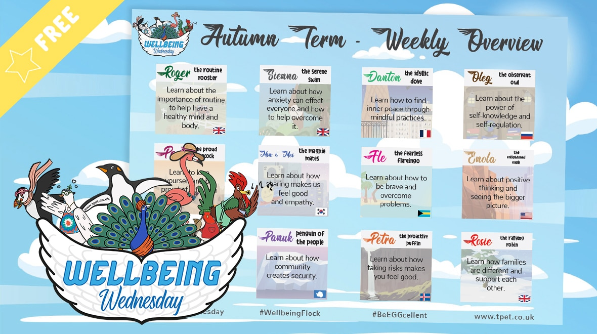 //tpet.co.uk/wp-content/uploads/2020/08/tp-f-3688-wellbeing-wednesday-autumn-teaching-overview-1.jpg