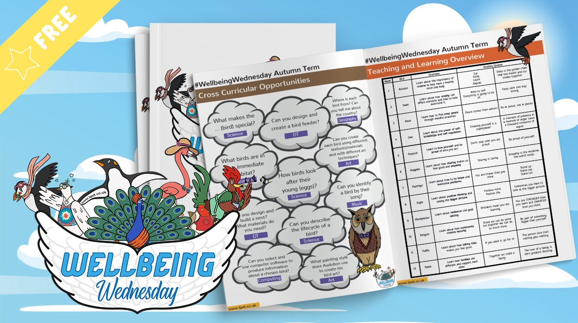 //tpet.co.uk/wp-content/uploads/2020/08/tp-f-3689-wellbeing-wednesday-autumn-teaching-guide.jpg