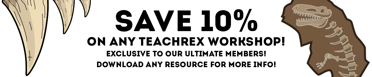 //tpet.co.uk/wp-content/uploads/2020/09/TREX-DISCOUNT-BANNER.png