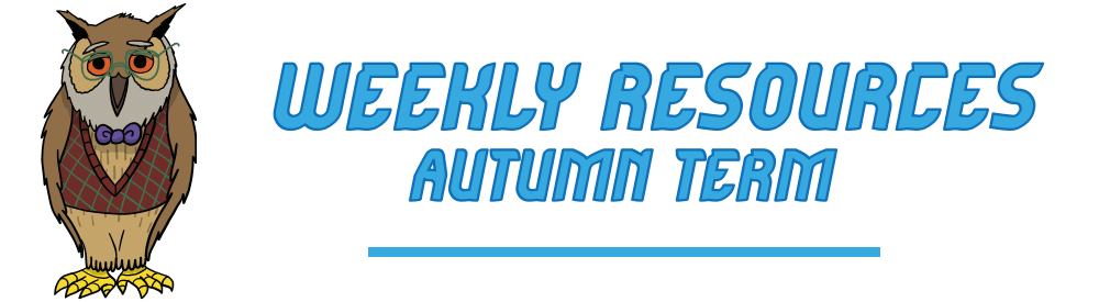 //tpet.co.uk/wp-content/uploads/2020/09/WEEKLY-AUTUMN-HEADER.png
