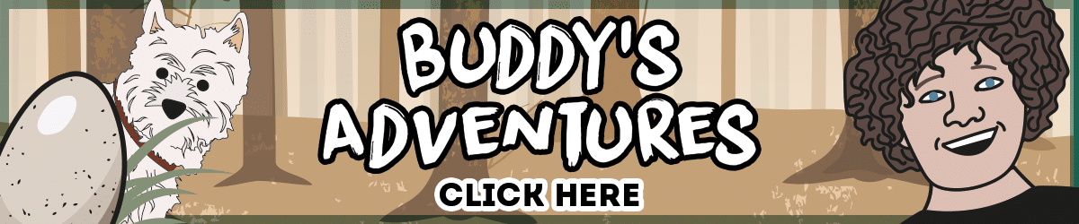 //tpet.co.uk/wp-content/uploads/2020/09/buddys-adventures-button2.png