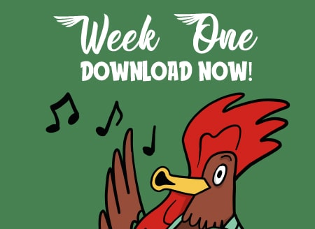 //tpet.co.uk/wp-content/uploads/2020/09/week-1-wellbeing-wednesday-birds-roger-the-routine-rooster-download-now.jpg