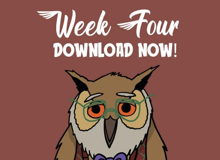 //tpet.co.uk/wp-content/uploads/2020/09/week-4-wellbeing-wednesday-birds-owl-download-now.jpg