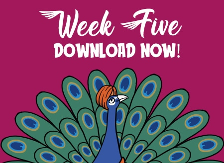 //tpet.co.uk/wp-content/uploads/2020/09/week-5-wellbeing-wednesday-birds-peacock-download-now.jpg