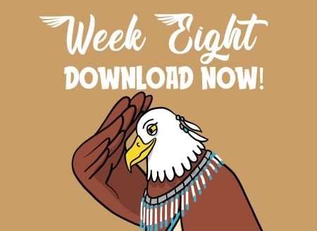 //tpet.co.uk/wp-content/uploads/2020/09/week-8-wellbeing-wednesday-birds-eagle-download-now.jpg