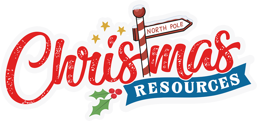 //tpet.co.uk/wp-content/uploads/2020/11/CHRISTMAS-RESOURCES.png