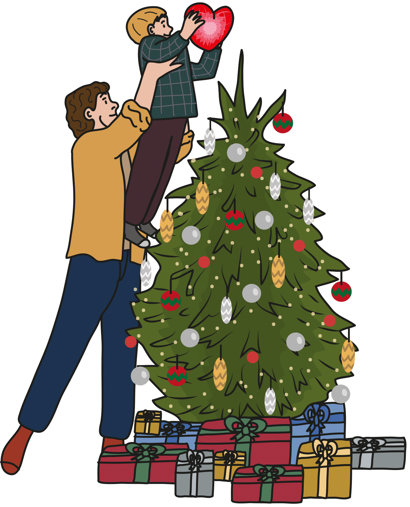 //tpet.co.uk/wp-content/uploads/2020/11/christmas-tree-family-page.png