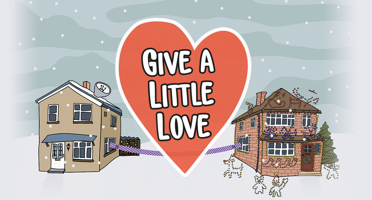 //tpet.co.uk/wp-content/uploads/2020/11/give-a-little-love-header-xmas-page.png