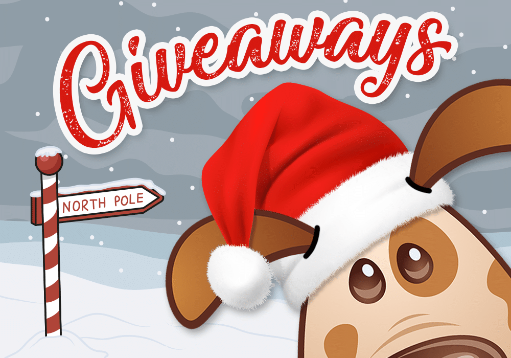 //tpet.co.uk/wp-content/uploads/2020/11/xmas-2020-giveaways.png