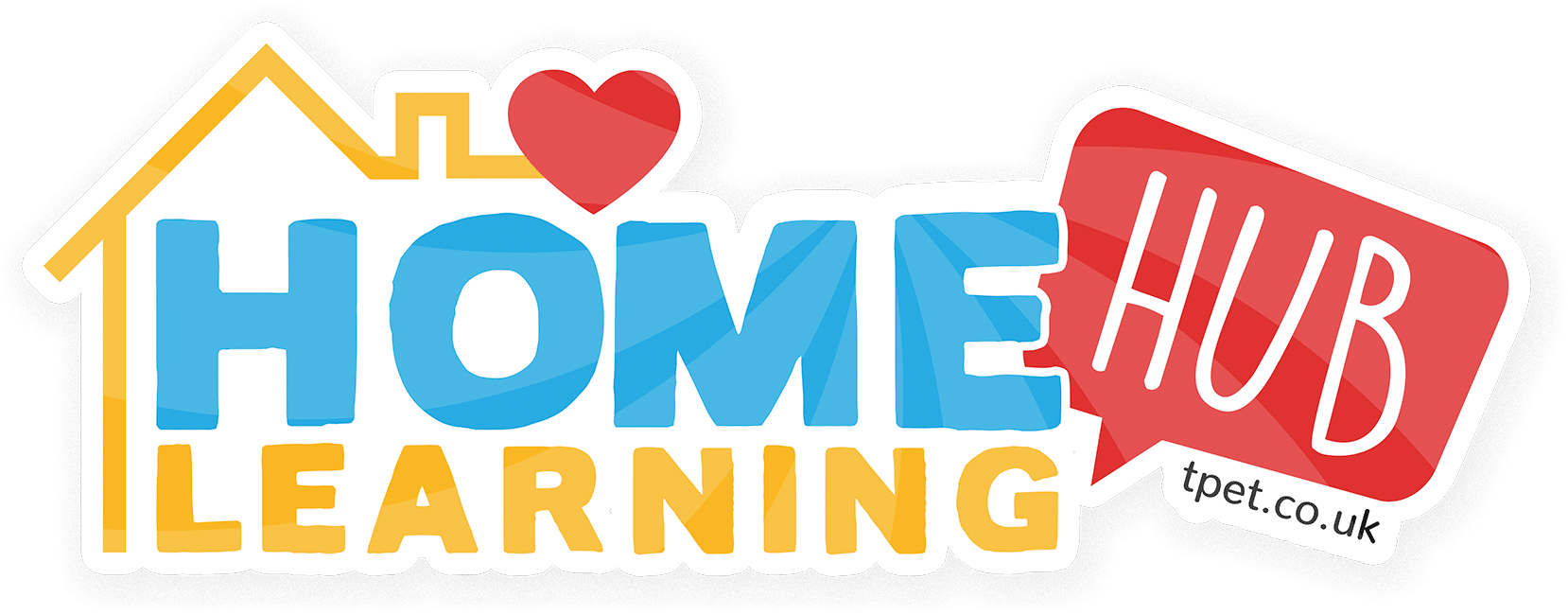 //tpet.co.uk/wp-content/uploads/2021/01/home-learning-hub-resources-web-logo.png
