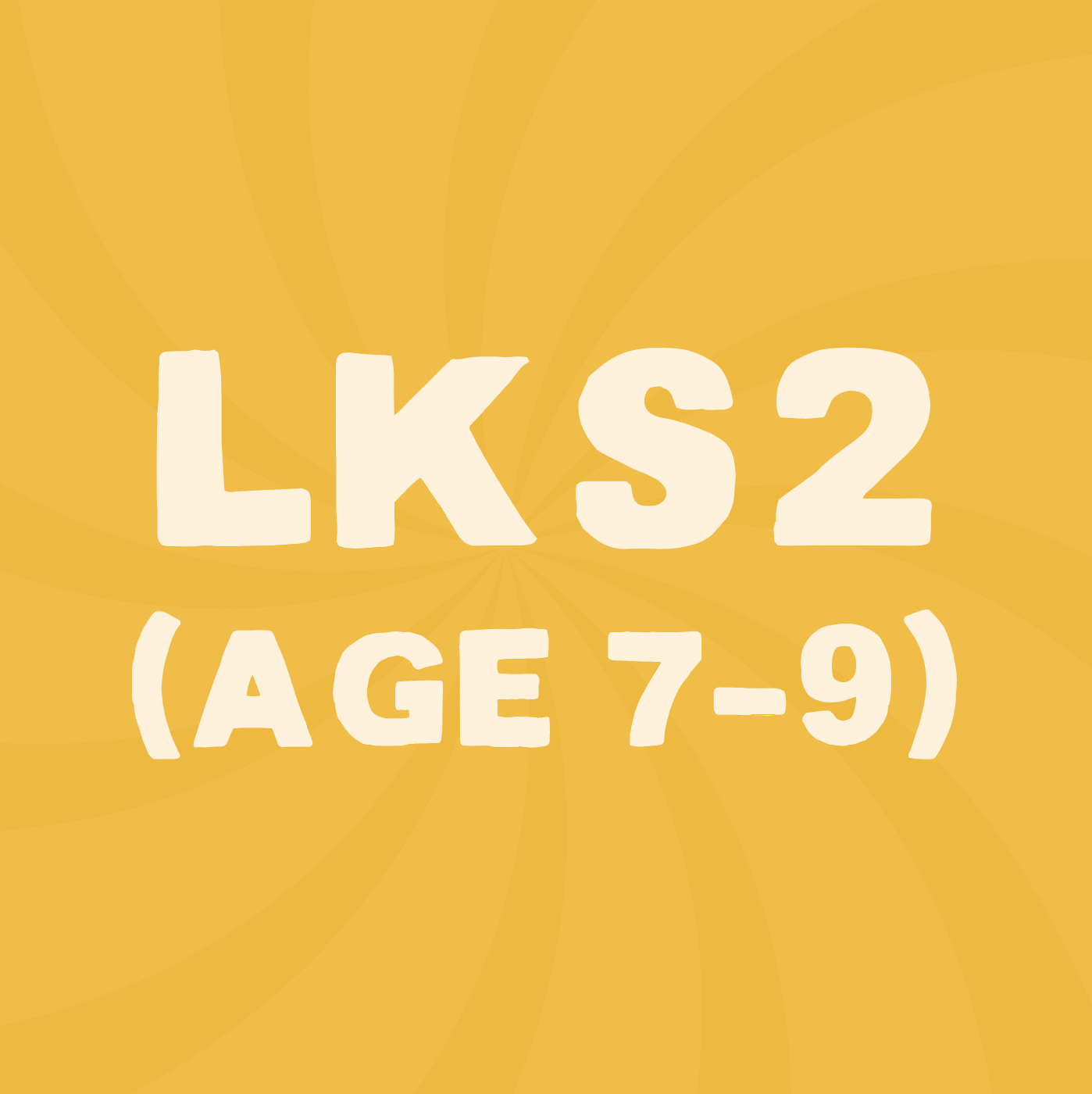 //tpet.co.uk/wp-content/uploads/2021/01/home-learning-lks2-button.png