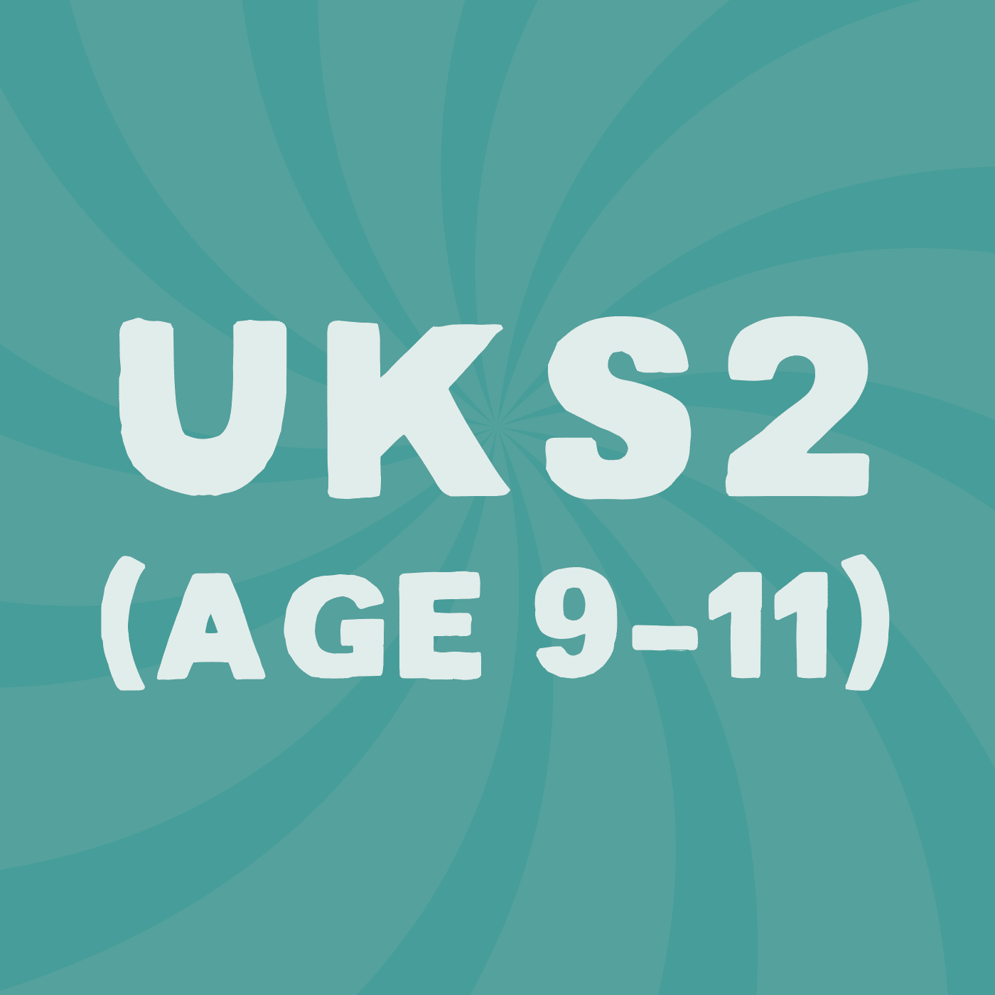//tpet.co.uk/wp-content/uploads/2021/01/home-learning-uks2-button.png