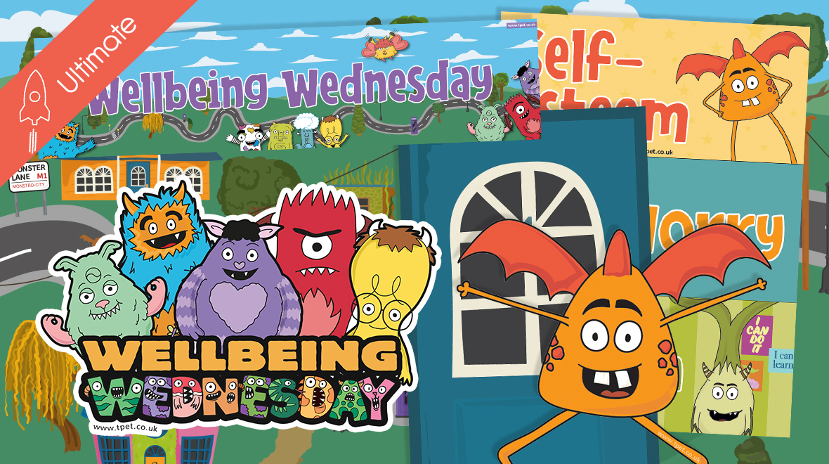 //tpet.co.uk/wp-content/uploads/2021/01/tp-f-4487-wellbeing-wednesday-monsters-display-pack.jpg