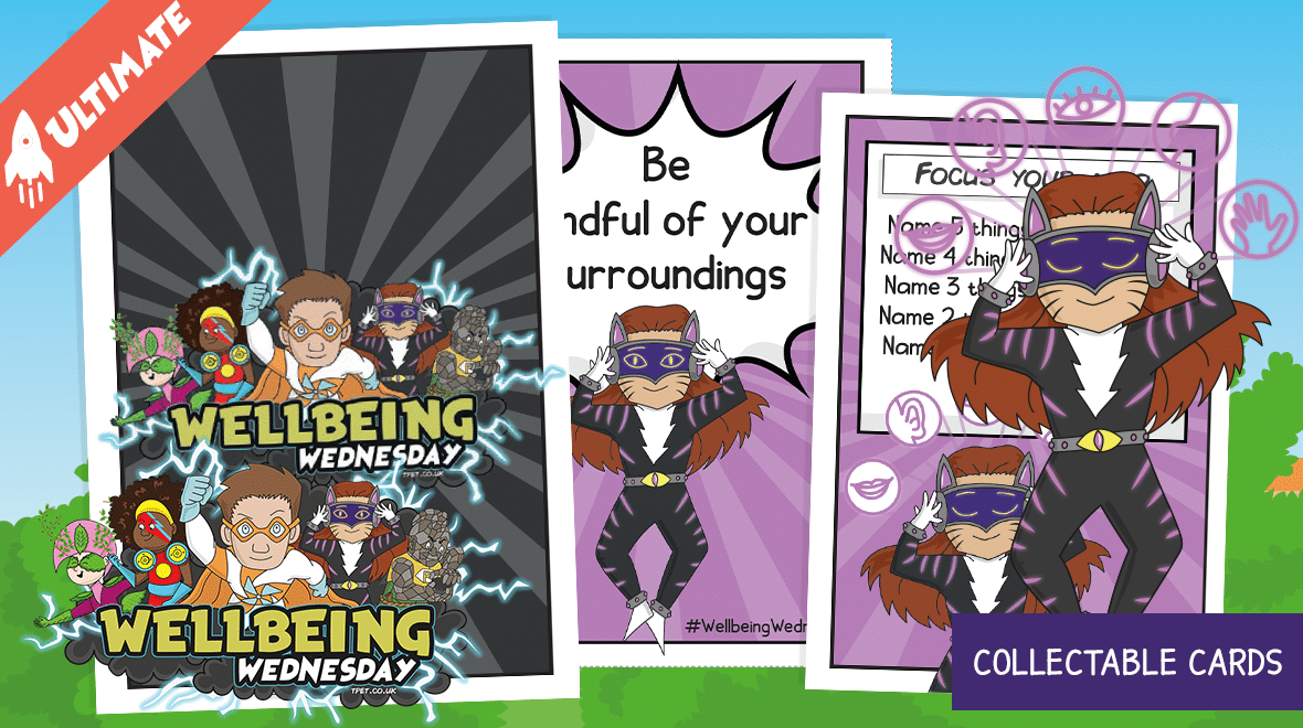 //tpet.co.uk/wp-content/uploads/2021/05/wellbeing-wednesday-superheroes-week-4-collectable-cards.png