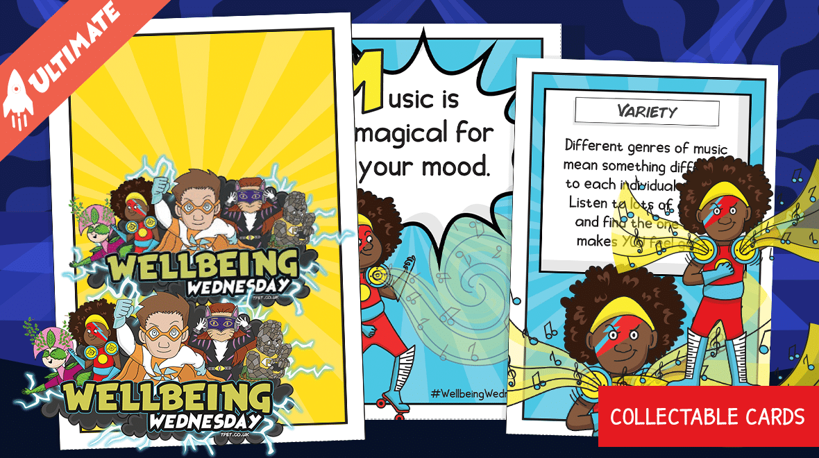 //tpet.co.uk/wp-content/uploads/2021/05/wellbeing-wednesday-superheroes-week-7-collectable-cards.png