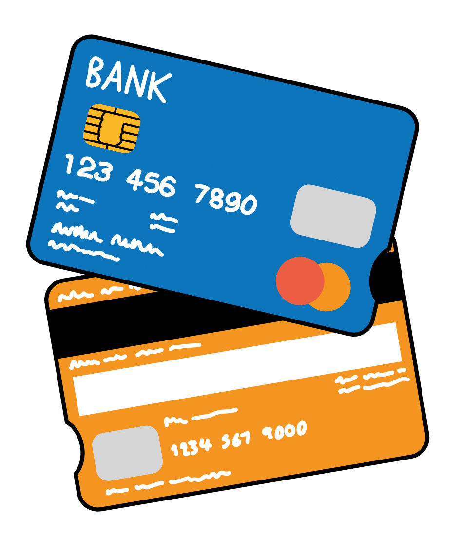 //tpet.co.uk/wp-content/uploads/2021/07/bank_cards.png