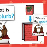 Guided Reading Posters Part 2