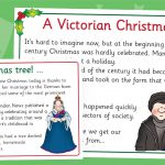 A Victorian Christmas Posters