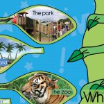 Story Writing is Magical – 'Where' Beanstalk
