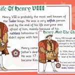 Henry 8th Posters