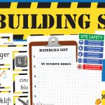 Building Site Role-Play Pack