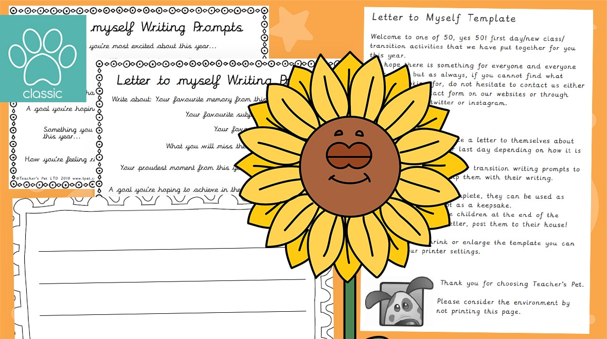 Letter To Myself Template from cdn.tpet.co.uk