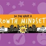 Do You Have a Growth Mindset? Banner