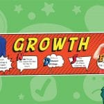 Growth Mindset Superheroes Banner (version 2)