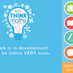 Autumn Year 1 Week 4 THINK Maths Teaching Pack