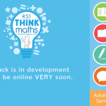 Autumn Year 1 Week 5 THINK Maths Teaching Pack