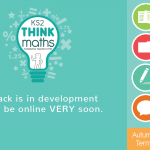 Autumn Year 3 Week 2 THINK Maths Teaching Pack