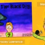 The Black Dog – Mental Health