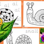Phase 3 Colouring Snails – ai Sound