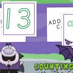Counting On – Simple Addition Game